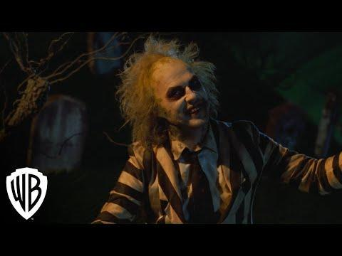 """<p><em>Beetlejuice</em> is almost alarmingly re-watchable. Geena Davis, Alec Baldwin, Winona Ryder, and Catherine O'Hara are all pitch-perfect as <a href=""""https://www.prevention.com/life/g33458919/80s-halloween-costume-ideas/"""" rel=""""nofollow noopener"""" target=""""_blank"""" data-ylk=""""slk:undead sweethearts"""" class=""""link rapid-noclick-resp"""">undead sweethearts</a> and high-art weirdos, respectively, but it's Michael Keaton as Betelgeuse that really makes this unhinged masterpiece tick. Beetlejuice!</p><p><a class=""""link rapid-noclick-resp"""" href=""""https://www.amazon.com/Beetlejuice-Michael-Keaton/dp/B0091W0ILY/?tag=syn-yahoo-20&ascsubtag=%5Bartid%7C2141.g.33512165%5Bsrc%7Cyahoo-us"""" rel=""""nofollow noopener"""" target=""""_blank"""" data-ylk=""""slk:Stream Now"""">Stream Now</a></p><p><a href=""""https://www.youtube.com/watch?v=po1HJbmow0g"""" rel=""""nofollow noopener"""" target=""""_blank"""" data-ylk=""""slk:See the original post on Youtube"""" class=""""link rapid-noclick-resp"""">See the original post on Youtube</a></p>"""