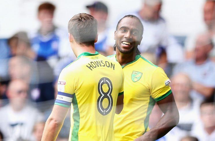 Norwich City Fan View: Delight mixed with frustration after Reading thrashing