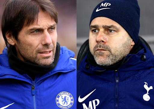Tottenham clash a 'must-win' game for Chelsea, says Alonso