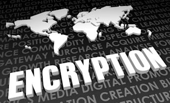 Password Encryption and Security: Best Practices image encryption and password security resized 600
