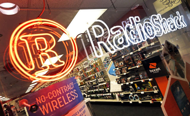 <p>The U.S. electronics company filed for bankruptcy in March 2017, following its first filing over two years prior in February 2015. Sprint did step in though, taking over 1,700 companies (RadioShack once had 4,000 stores), but the mobile company announced last month that remaining stores will be closed while many will convert into Sprint stores. RadioShack was founded in 1924 and had been in the retail business for 94 years. <br>(Via Yahoo Magazines PY) </p>