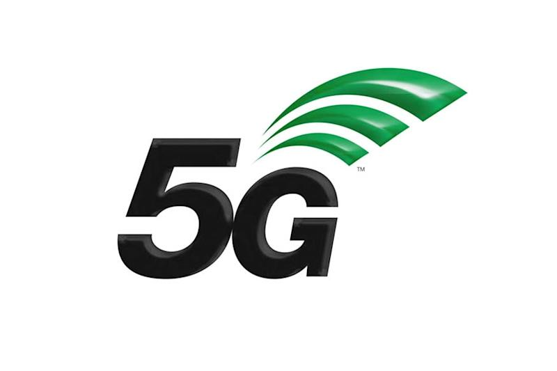 Industry Dialogue: COVID Disruption is Proof That We Need to be Serious About 5G Networks in India