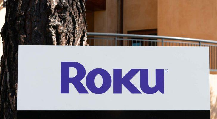 ROKU Stock Will Continue Benefitting From the TCL Partnership