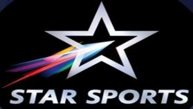 Star Sports announces special programming for IPL auction