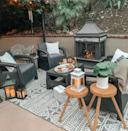 """<p><a class=""""link rapid-noclick-resp"""" href=""""https://go.redirectingat.com?id=74968X1596630&url=https%3A%2F%2Fwww.wayfair.com%2F&sref=https%3A%2F%2Fwww.esquire.com%2Flifestyle%2Fg35141580%2Fbest-online-furniture-stores%2F"""" rel=""""nofollow noopener"""" target=""""_blank"""" data-ylk=""""slk:Shop"""">Shop</a></p><p>Wayfair is a catchall—as in, <em>all</em>—for furniture, where you'll find pieces for the outdoors and any room imaginable indoors. Like Amazon Home, Wayfair carries a lot of basic, no-flair brands (like its home brand, which is called, go figure, Wayfair Basics), but it also carries higher-priced options from more revered designers. The site is somewhat chaotic, but it's also in a seemingly constant state of sales events, so it's worth the investigative effort. </p>"""