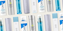 """<p>Just <a href=""""https://www.oprahdaily.com/beauty/a29244956/retinoid-vs-retinol-cream/"""" rel=""""nofollow noopener"""" target=""""_blank"""" data-ylk=""""slk:like retinol"""" class=""""link rapid-noclick-resp"""">like retinol</a> and <a href=""""https://www.oprahdaily.com/beauty/g27130592/best-moisturizer-with-spf/"""" rel=""""nofollow noopener"""" target=""""_blank"""" data-ylk=""""slk:broad-spectrum sunscreen"""" class=""""link rapid-noclick-resp"""">broad-spectrum sunscreen</a>, hyaluronic acid is one of the few ingredients that's recommended by most (if not all) dermatologists. The molecule—often listed as sodium hyaluronate, hyaluronan, or hydrolyzed hyaluronic acid on the ingredient list—is popular among skincare experts for a reason. </p><p><a href=""""https://www.oprahdaily.com/beauty/skin-makeup/a36887797/how-to-use-face-serum/"""" rel=""""nofollow noopener"""" target=""""_blank"""" data-ylk=""""slk:Applied topically"""" class=""""link rapid-noclick-resp"""">Applied topically</a>, this humectant, which is naturally found in the body, acts like a tiny sponge that pulls in water to quench and plump skin, says <a href=""""https://www.batraskincare.com/"""" rel=""""nofollow noopener"""" target=""""_blank"""" data-ylk=""""slk:Dr. Sonia Batra"""" class=""""link rapid-noclick-resp"""">Dr. Sonia Batra</a>, a dermatologist and co-host of <em><a href=""""https://www.thedoctorstv.com/doctors/sonia-batra"""" rel=""""nofollow noopener"""" target=""""_blank"""" data-ylk=""""slk:The Doctors"""" class=""""link rapid-noclick-resp"""">The Doctors</a>.</em> Plus, like a <a href=""""https://www.oprahdaily.com/beauty/skin-makeup/g26567345/best-anti-aging-creams/"""" rel=""""nofollow noopener"""" target=""""_blank"""" data-ylk=""""slk:good anti-aging cream"""" class=""""link rapid-noclick-resp"""">good anti-aging cream</a> or <a href=""""https://www.oprahdaily.com/beauty/skin-makeup/g26541271/best-anti-aging-serum/"""" rel=""""nofollow noopener"""" target=""""_blank"""" data-ylk=""""slk:face serum"""" class=""""link rapid-noclick-resp"""">face serum</a>, the major benefit is that it can be used daily to help turn back the clock. """"As we age, our skin loses moisture and becomes le"""