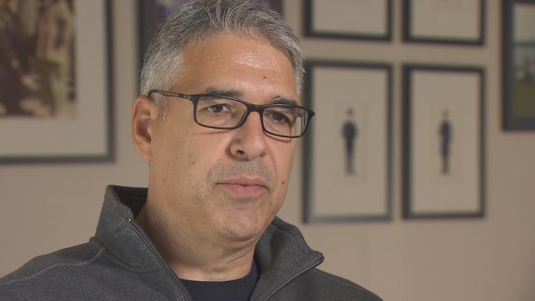 IIO files petition against Vancouver Police chief after investigation stalemate