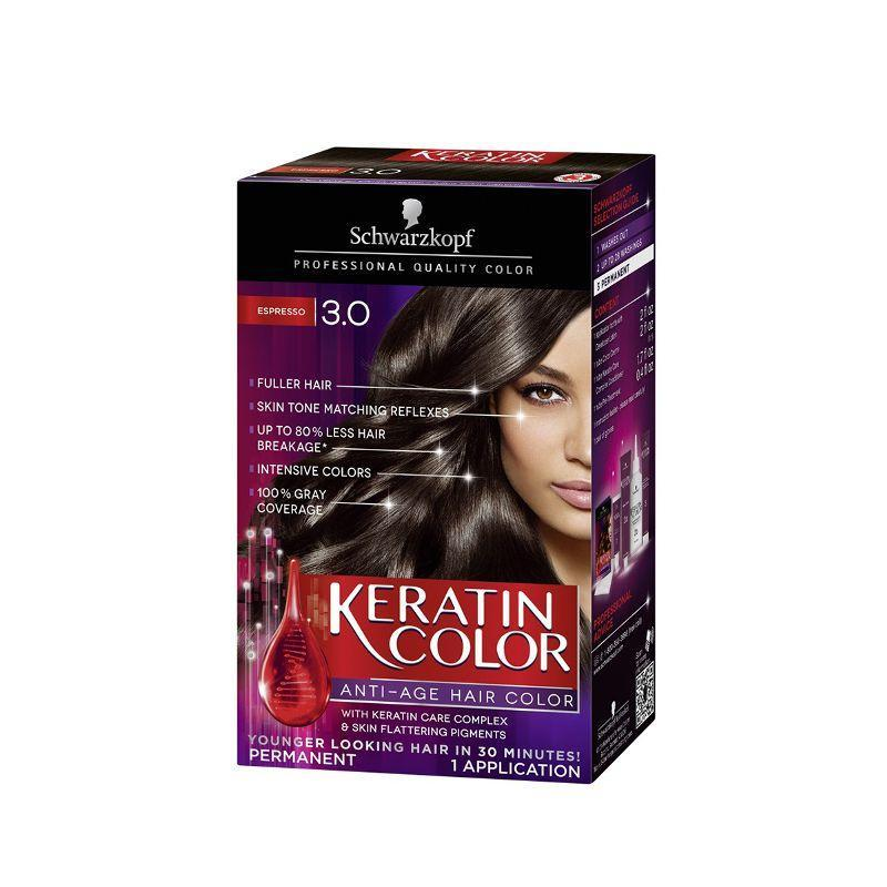 The Best At Home Hair Color Brands Ever According To Real Reviews