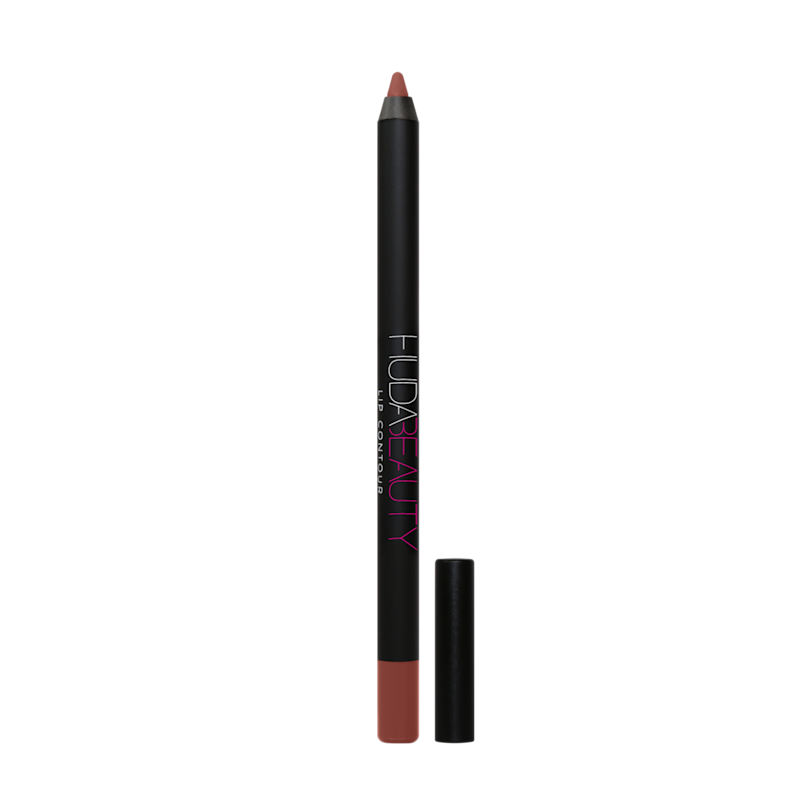 Huda Beauty Lip Contour in Trendsetter, £16.00 shop it here.