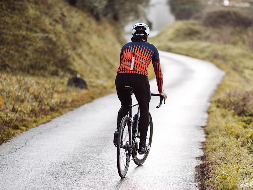 From the best bike worth buying to the essential safety equipment you shouldn't leave home without, this is your go-to guide to cycling: iStock