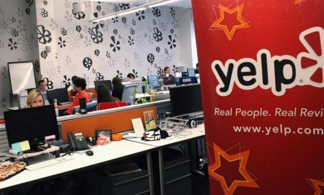 Yelp users beware: Targets of your wrath may be more litigious than they appear.
