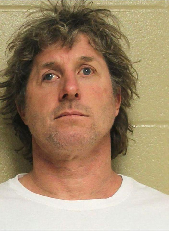 Ill. Man Accused of Killing Missing Woman After She Told