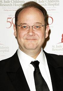 Marc Cherry | Photo Credits: Jason LaVeris/FilmMagic
