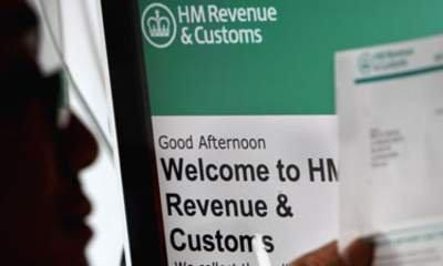 PM Defends Powers To Seize Unpaid Tax