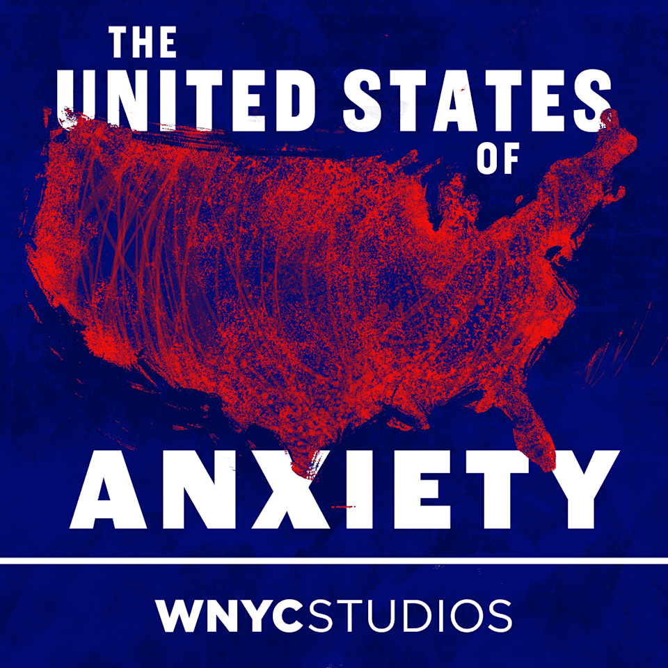 15 Informative Podcasts About Race Relations in America