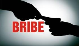 MSEDCL employee held for bribery by Anti-Corruption Bureau