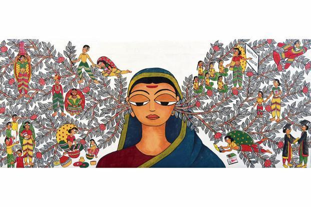 The life and times of Savitribai Phule