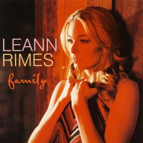 """<p>When you have a """"Good Friend and a Glass of Wine,"""" you have all you need to feel relaxed, refreshed, and revived. LeAnn Rimes's single was released from her album <em>Family</em> in 2008. The song is perfect for grabbing your closest gals and decompressing from whatever the world throws your way. </p><p><a class=""""link rapid-noclick-resp"""" href=""""https://www.amazon.com/Good-Friend-Glass-Wine/dp/B0011W5OC0/ref=sr_1_1?dchild=1&keywords=good+friends+and+a+glass+of+wine&qid=1589316969&s=dmusic&sr=1-1&tag=syn-yahoo-20&ascsubtag=%5Bartid%7C2140.g.36596061%5Bsrc%7Cyahoo-us"""" rel=""""nofollow noopener"""" target=""""_blank"""" data-ylk=""""slk:LISTEN NOW"""">LISTEN NOW</a></p><p>Key lyrics:</p><p>A good friend and a glass of wine<br>Someone to say it's gonna be alright<br>A good friend and a glass of wine<br>A little pick me up to get me through the night<br>We talk trash n' we laugh and cry<br>That kind of therapy money can't buy</p>"""