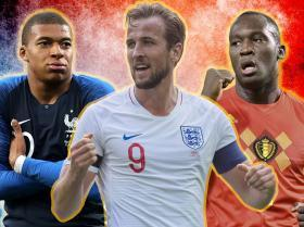 Brazil vs Belgium, World Cup 2018: How Kevin de Bruyne proved the key cog in Roberto Martinez's abstract masterplan