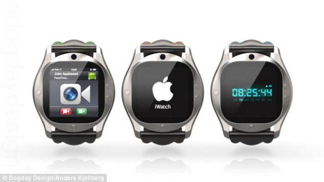 "<p>Anders Kjellberg's vision for the iWatch includes a connection to the App Store, a user's iTunes, and an array of clock faces to choose from.</p> <p>For more designs by Kjellberg, visit: <a href=""https://ec.yimg.com/ec?url=http%3a%2f%2fdogday-design.se%2f%3fportfolio%3diwatch%26quot%3b&t=1495957492&sig=6IsW3pi4IhpVBSQ8u2JmDA--~C target=""_blank"">http://dogday-design.se/?portfolio=iwatch</a></p>"