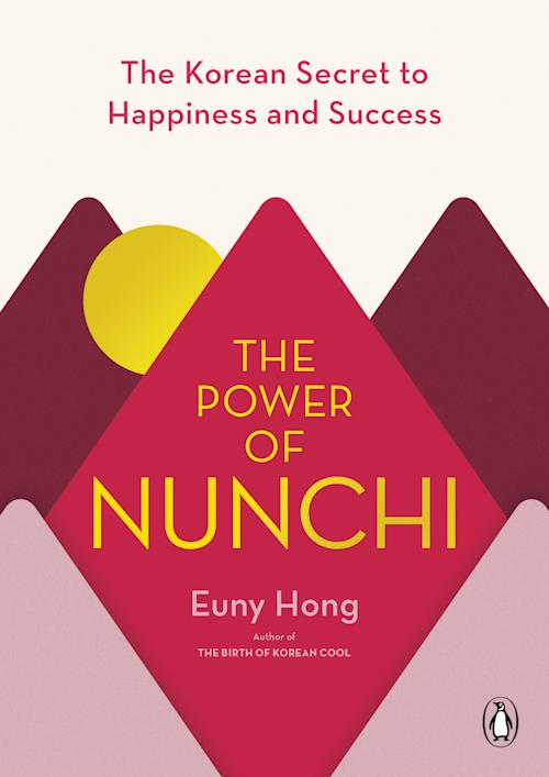 Cover_Power-of-Nunchi