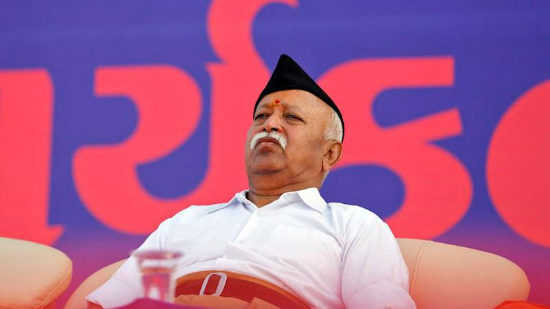 QBullet: 8 Die in J&K; RSS Asks for All-India Ban on Cow Slaughter