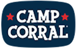Featured Image for Camp Corral