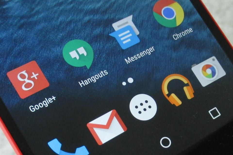 To enforce a seamless experience on RCS-supported networks like Sprint, Rogers, Orange, and Telenor, Google is rebranding Messenger, the default texting application on some Android devices, to Android Messages.