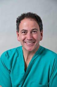 Stamford Dentist Features One Patient's Success With Full Mouth Reconstruction
