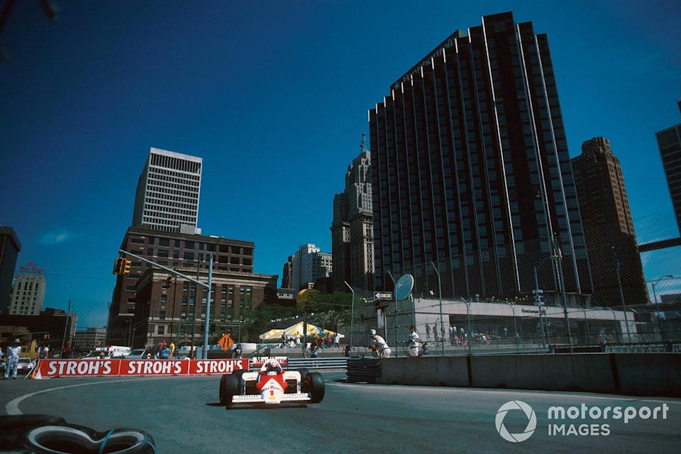 "Detroit-Grand-Prix<span class=""copyright"">Sutton Images</span>"