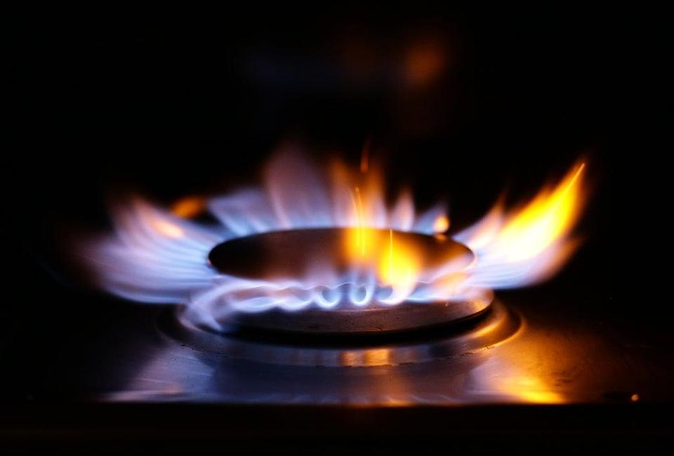 The Government has been urged to act on the energy crisis (Yui Mok/PA) (PA Archive)