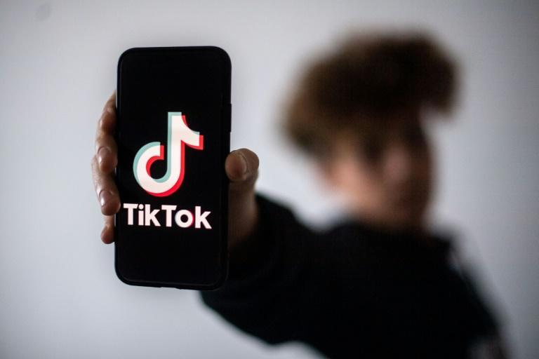 Kuaishou's rival ByteDance spent most of last year battling a potential US ban on its popular TikTok app