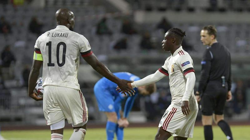 Nations League, France, Portugal and Belgium win: Records broken