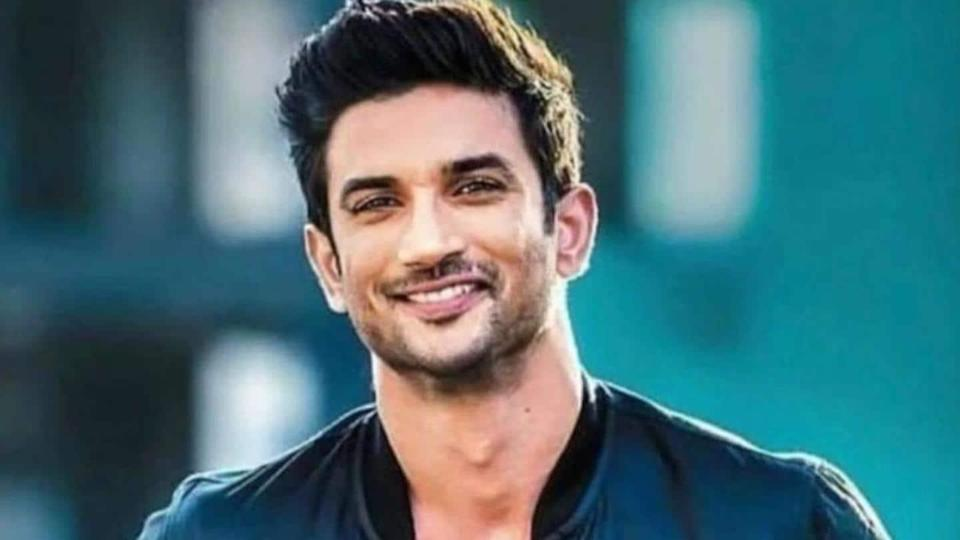 Bombay High Court reserves order on plea by Sushant