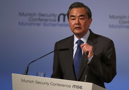 Romania, South Korea concerned about N Korea missile test