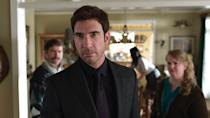 """Dylan McDermott in Warner Bros. Pictures' """"The Campaign"""" - 2012"""