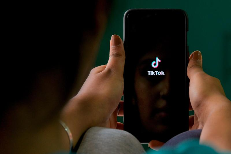 How TikTok Found Itself in the Middle of a U.S.-China Tech War