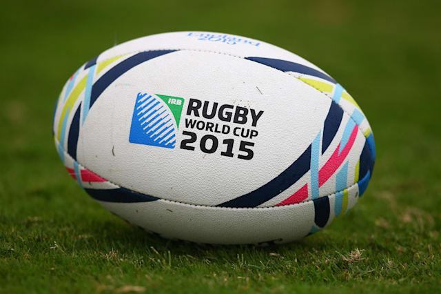 Rugby World Cup Which? warns of counterfeit tickets