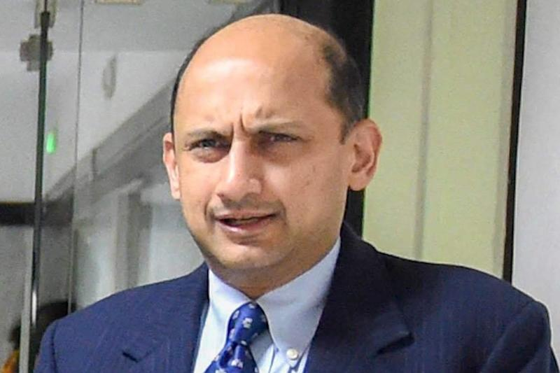 'The Unfinished Agenda': Viral Acharya on the Need For a 'Concrete' Plan to Restore the Health of PSBs