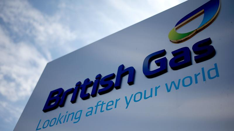 Threat of industrial action by Centrica workers increases after ballot result