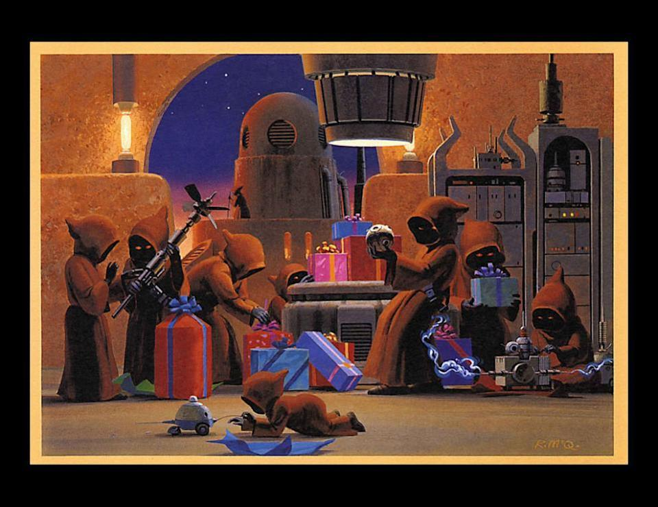 star-wars-holiday-cards-8
