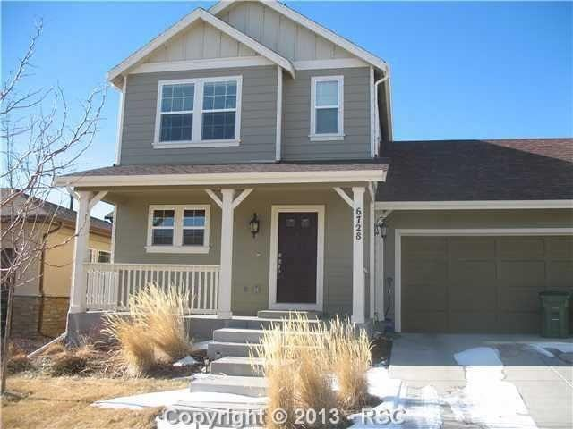 "<strong><a href=""http://homes.yahoo.com/search/Colorado/Colorado_Springs/homes-for-sale"" target=""_blank"">Colorado Springs, CO</a></strong><br /> <p><a href=""http://homes.yahoo.com/Colorado/Colorado_Springs/6728-hidden-hickory-cir:0da9c55b5fd44d8852d17a1e5eef34dd/"">6728 Hidden Hickory Cir, Colorado Springs, CO </a></p> <p>For sale: $245,000</p> <br /> <p>This suburban home is located in a family-friendly community. The house has 4 bedrooms and 4 baths as well as a large family room in 2,399 square feet.</p>"