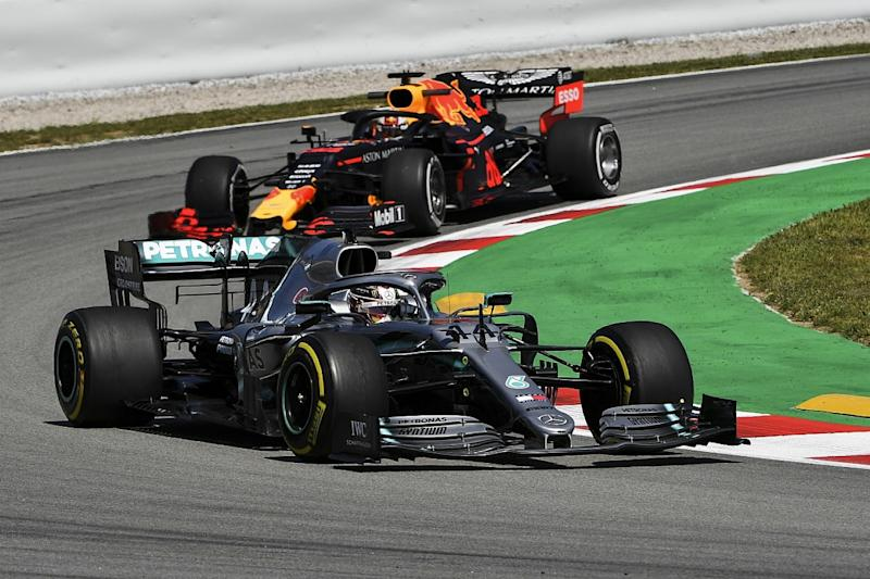 F1 team boss top 10 drivers vote results revealed