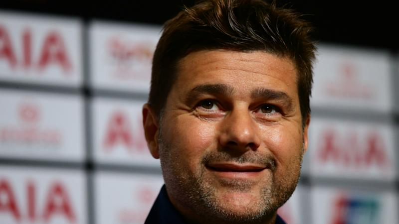 Pochettino open to Premier League return and job outside top six amid Newcastle links