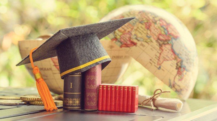 study abroad, parenting tips