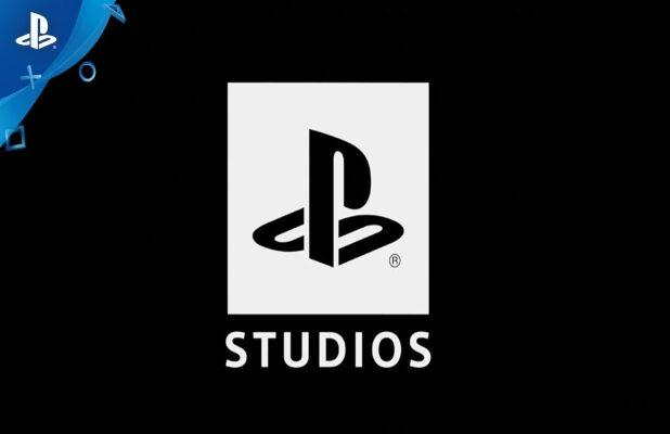 Sony Showcases PlayStation Studios Branding for Exclusive Games