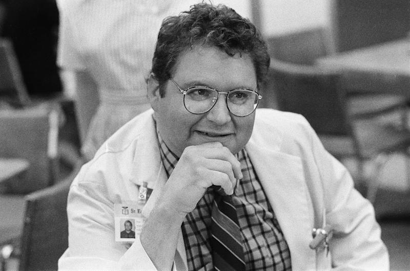 Animal House's Stephen Furst: His Heartbreaking, Inspiring Battle with Diabetes Before Death at 63