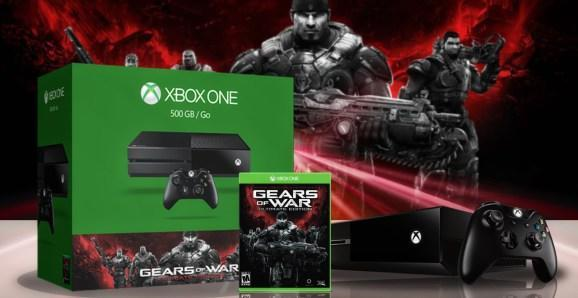 Microsoft works with GameStop to help Xbox One combat PlayStation 4