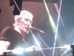 """<p>Roger Waters said on Friday, April 13, at a concert in Barcelona that the Syrian Civil Defense group, more commonly known as the White Helmets, were a """"fake organization that exists only to create propaganda for the jihadists and terrorists.""""</p><p>Waters said he had denied a request from a man named Pascal, who Waters said purported to represent the White Helmets, to speak on stage about the recent suspected chemical attack in Douma prior to the concert. According to Waters, Pascal believed that the Syrian government was responsible for the attack.</p><p>""""I would encourage Pascal to wait until the evidence is in before he leaps to any conclusions,"""" said Waters.</p><p>Waters concluded his address to the audience by asking Pascal to """"wake up and smell the fucking roses."""" Credit: Dima Abboud via Storyful</p>"""