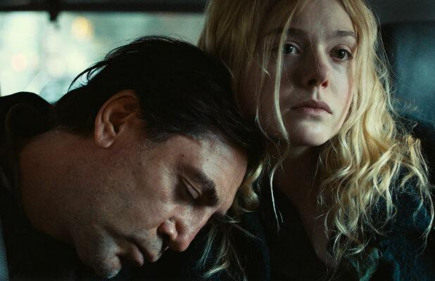 'The Roads Not Taken' Film Review: Javier Bardem Drifts In and Out of Reality in Sally Potter's Moving New Movie